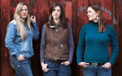 Три жени храбро зборуваат за тоа зошто ги напуштиле децата и сопрузите
