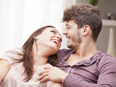 12 чудно привлечни работи на кои мажите не можат да им одолеат