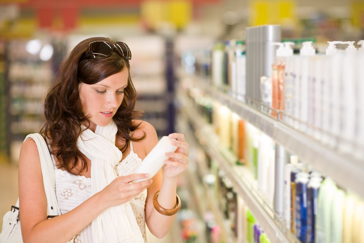 3 производи за хигиена кои морате да ги избегнувате