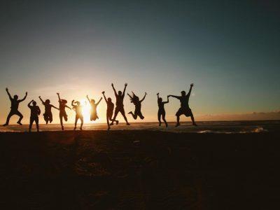 5 мали секојдневни докази за среќа