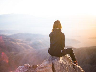 7 знаци дека сте ментално здрава личност