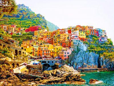 8 јадења кои морате да ги пробате доколку се најдете во Италија