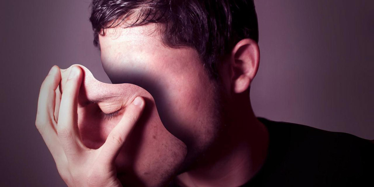 8 начини како да препознаете лажго, според квалификуван детектор за измама