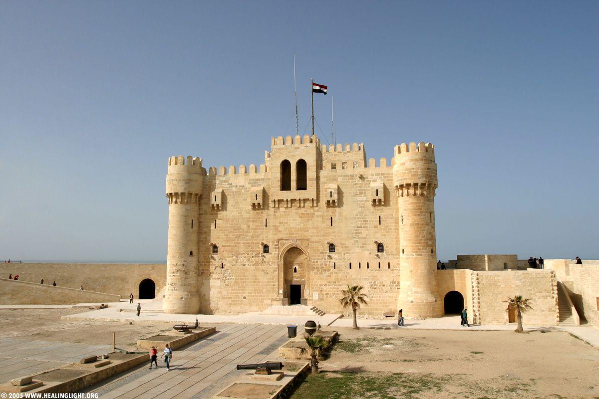 Туристички дестинации со богата историска култура