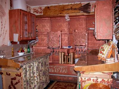 Агенти за недвижности ги споделуваат најлошите ентериер дизајни во домовите
