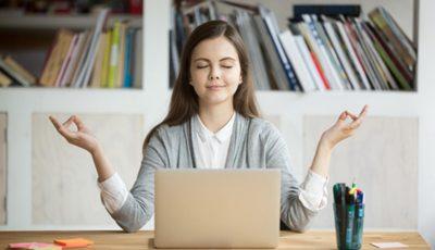 Дали е време да ја смениме нашата перспектива во врска со стресот и анксиозноста?