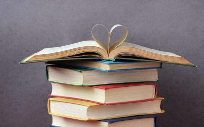 Денес е Меѓународен ден на љубителите на книги