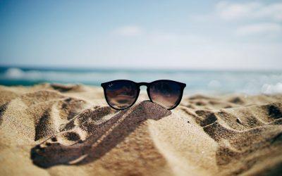 Факти и митови за здравјето во летниот период