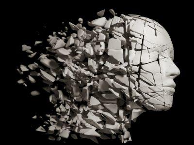 Ирационални мисли кои негативно влијаат на нашиот живот