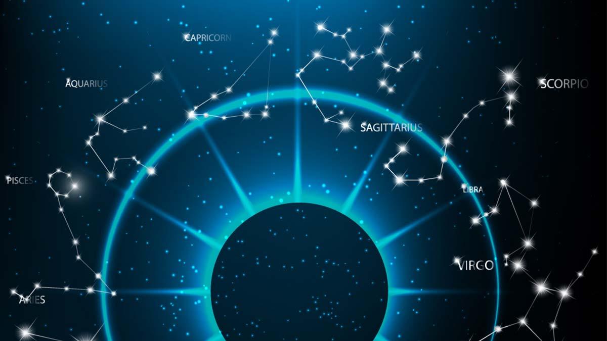 Изненадувачки работи кои не сте ги знаеле за астрологијата
