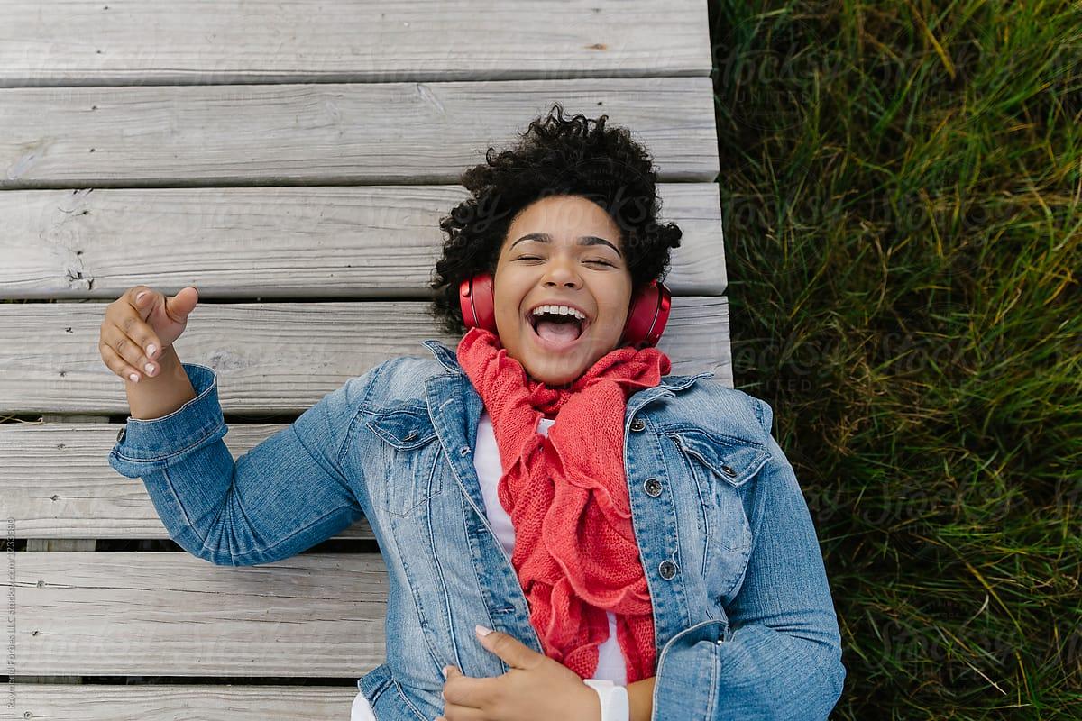 Како да го активирате хормонот на среќа за само неколку минути?