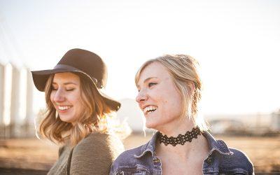 Како функционираат емоционално - интелигентните личности?