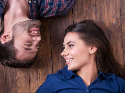 На мажите им се доволни само 4 минути да се заљубат!