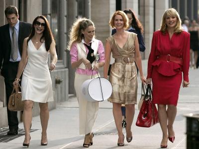 (1) najdobrite-modni-tv-serii-na-site-vreminja-www.kafepauza