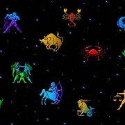 Најголемите заблуди во астрологијата – Карактеристики кај знаците кои се погрешно толкувани!