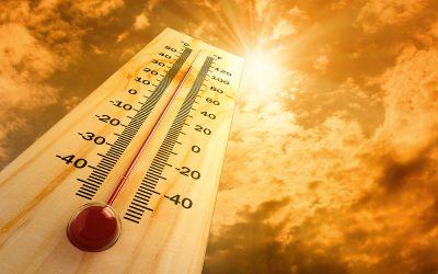 Нервоза, тага, несоница: Како топлото време влијае на физичкото и психичкото здравје?