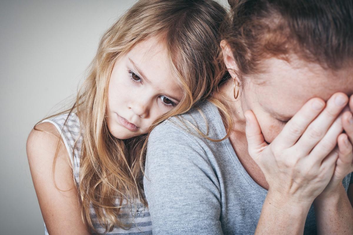 Педофобија – Дали имате страв од деца?
