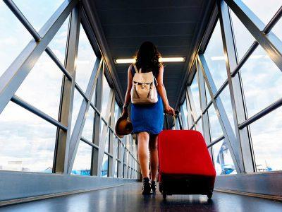 Работи кои не треба да ги носете доколку патувате со авион