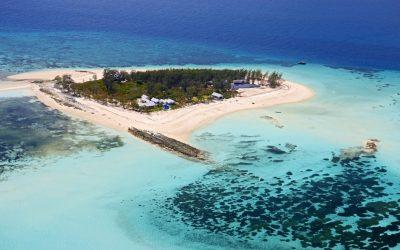 Рајско место со необично име : Сите би посакале барем еднаш да го посетат овој затвор!