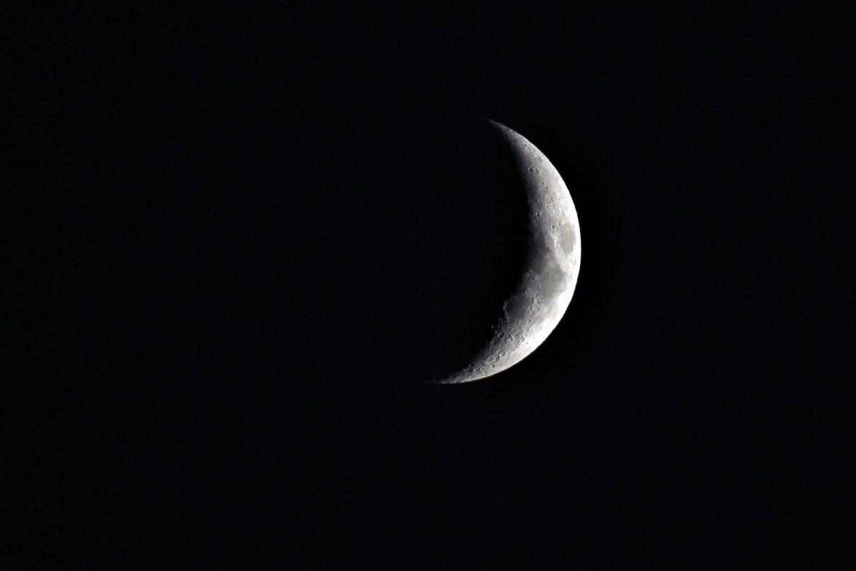 Што носи Црната Месечина за хороскопските знаци