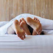 Што претставува крварењето по сексуалниот однос?