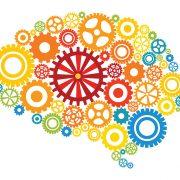 Тест со кој ќе се смеете самите на себе: Со само 3 прашања дознајте колку ви е оптеретен мозокот