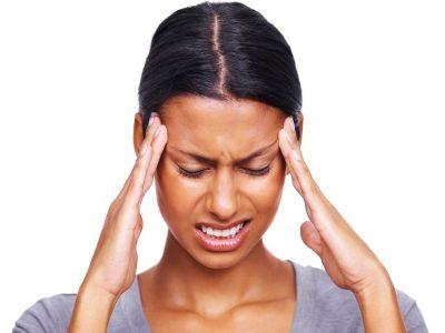Воспаление на грло: Кога можеме да го излекуваме сами, а