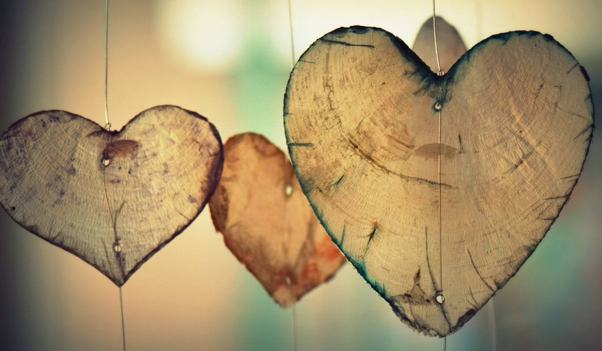 Што да направите доколку започнете да се одљубувате од партнерот