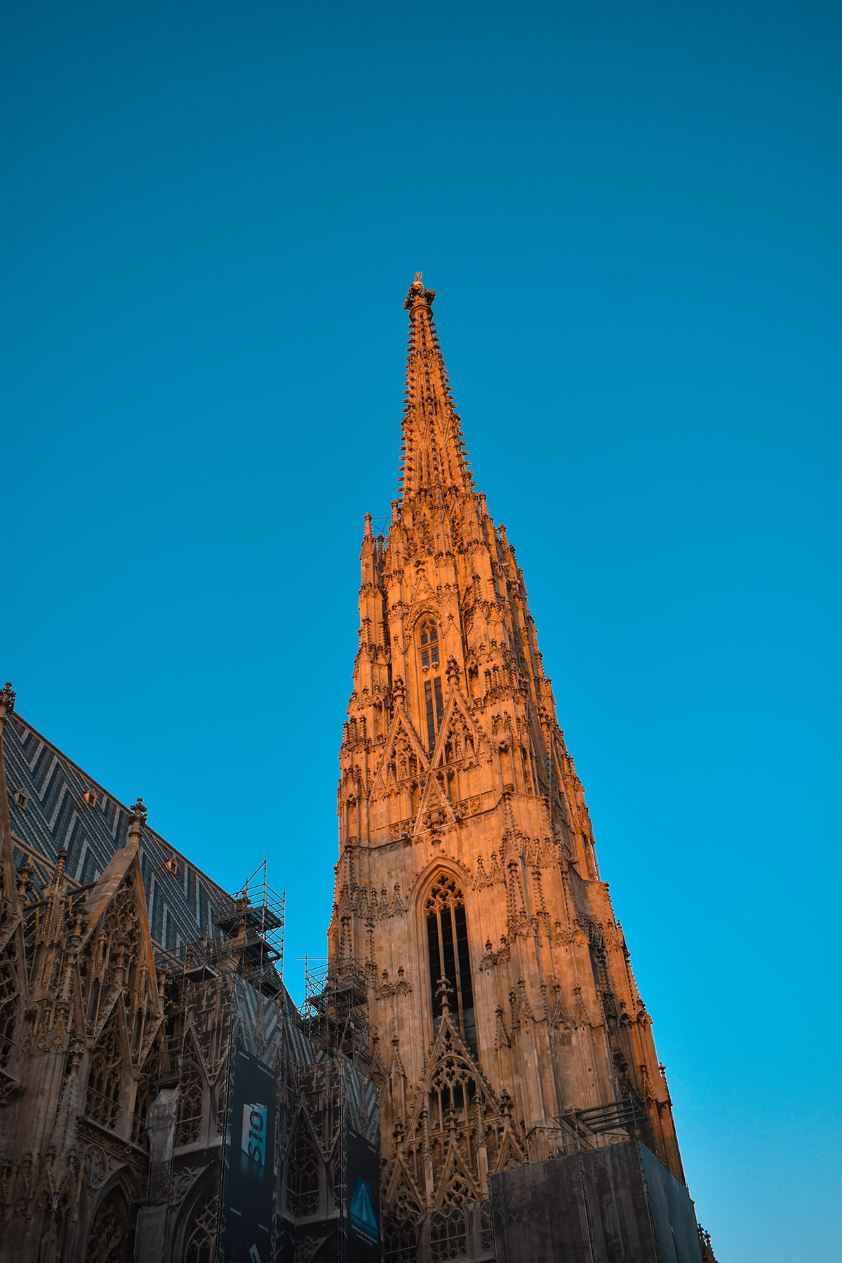 Катедралата Свети Стефан