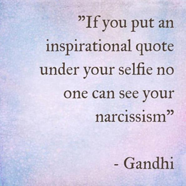 """""""Неинспиративни"""" цитати од најпесимистичкиот Инстаграм профил на светот"""