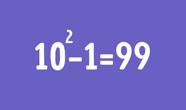 8 брзи загатки кои ќе ви го подигнат нивото на интелигенција