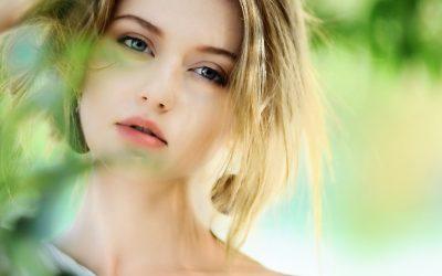 Жената која се сака себеси ги има овие навики!