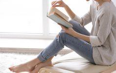 Еве што се случува кога читате секој ден