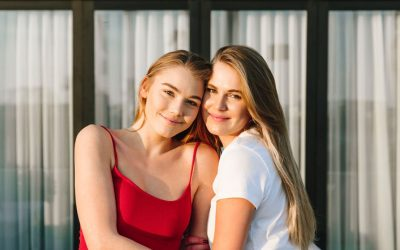Хороскопот открива кои се најдобрите, а кој најнеподносливите сестри на светот