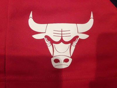 """Корисник на Редит забележал дека логото на Чикаго Булс станува """"безобразно"""" кога ќе се сврти наопаку"""