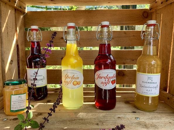 Овие 5 намирници не треба да се комбинираат со алкохол (а баш добро си одговараат!)