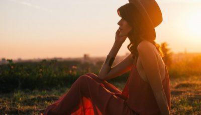 5 причини поради кои не би требало да се самообвинувате за прекинување на пријателствата