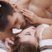 7 навики на многу сексуалните парови