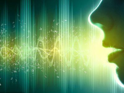 7 необични нешта што вашиот глас ги открива за вас