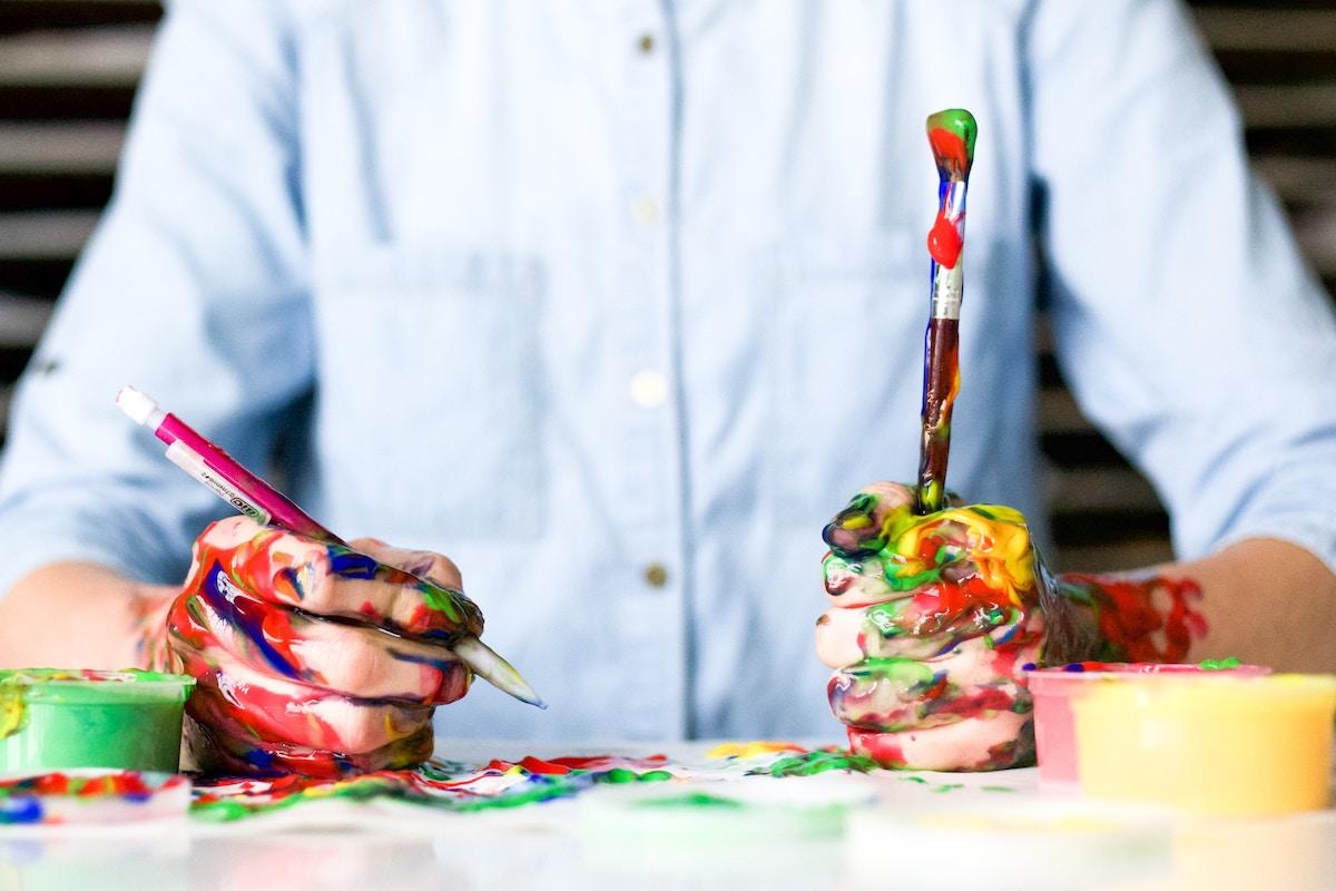 Хороскопот ги открива 4-те знаци кои се обдарени со најголема креативна енергија и уметнички дух