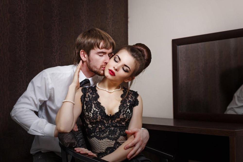 Опсесија или искрена љубов: Еве што значи ако нонстоп зборувате за вашиот партнер