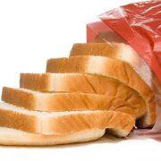 Ова е најдобриот начин да го чувате лебот, а најлошиот е во најлонска кеса