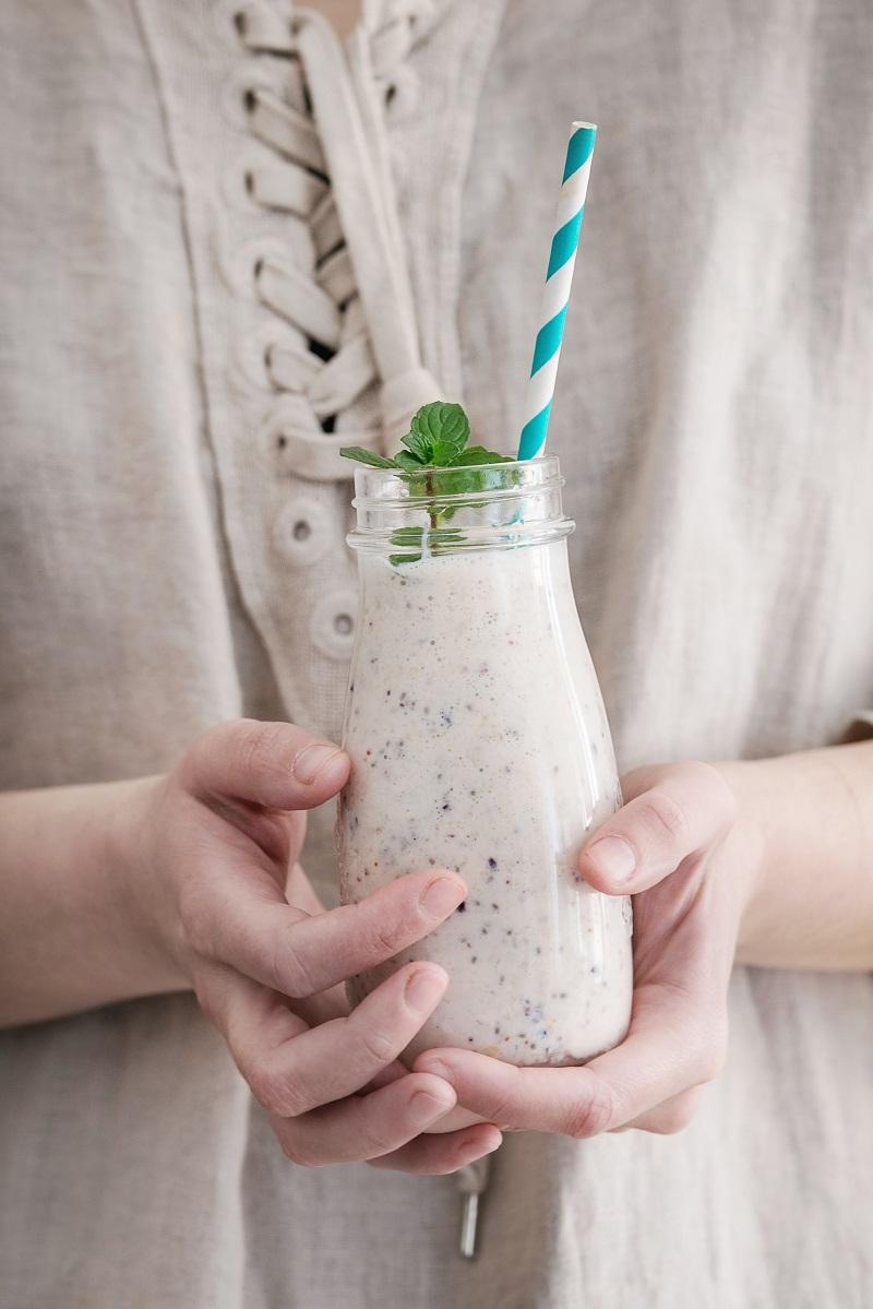 Пијалак што ќе го исчисти вашето тело од токсини