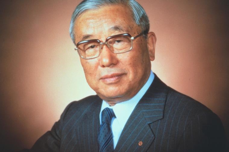 Правилото со 5 прашања од основачот на Тојота: Проверен метод за откривање на желбите и тајните