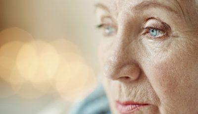 Што кажуваат брчките на вашето лице за вашето здравје? Проблемите со срцето се читаат од челото