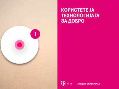 Важноста на раната детекција на ракот на дојка
