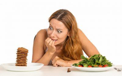 11 чудни знаци со кои телото ви вели дека не толерира шеќер