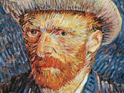 20 цитати од Ван Гог кои ќе ве инспирираат