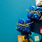 """20 интересни подароци за оние кои велат дека """"не им треба ништо"""""""