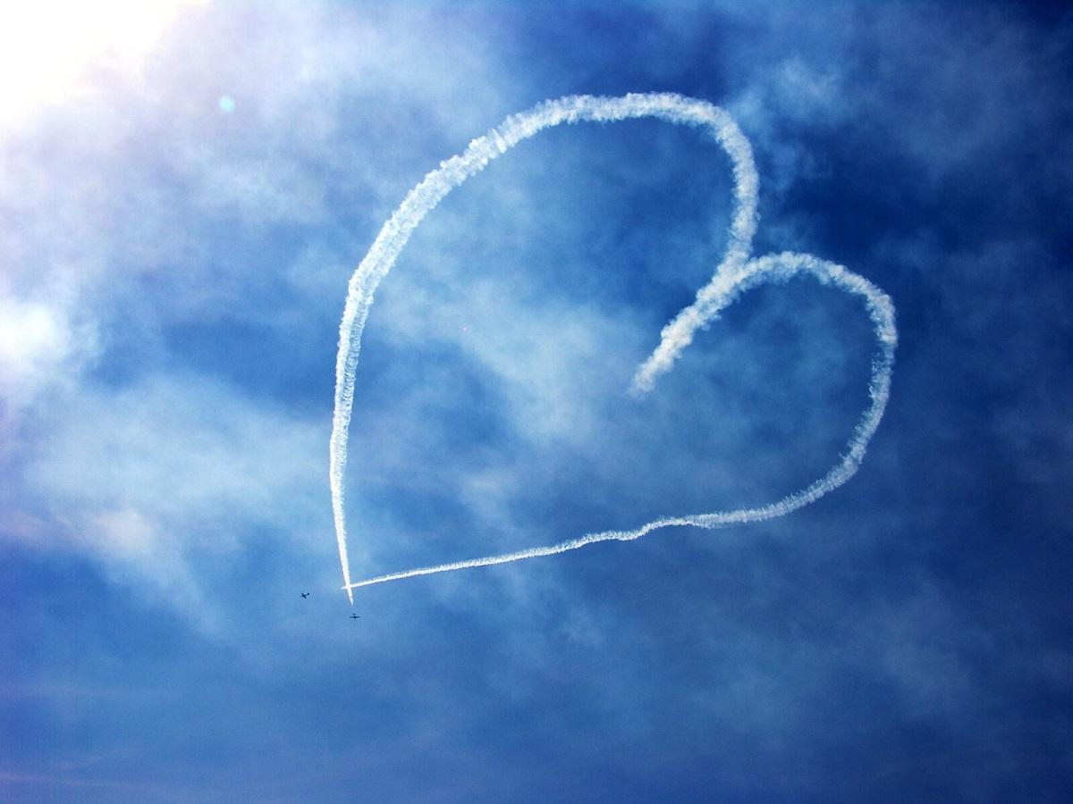 5 работи кои треба да ги знаете за воздушните хороскопски знаци